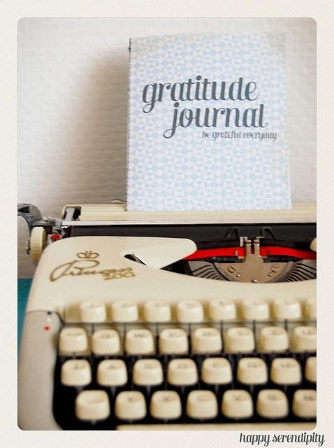 Free-Printable-Gratitude-Journal