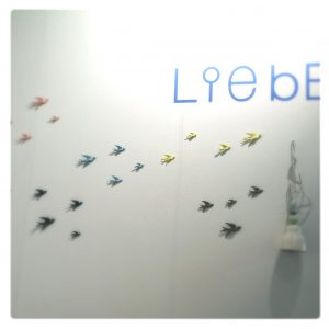 liebe shop denmark