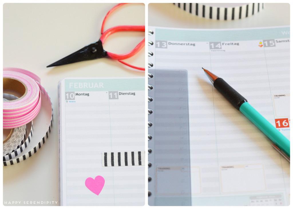 persönlicher_kalender