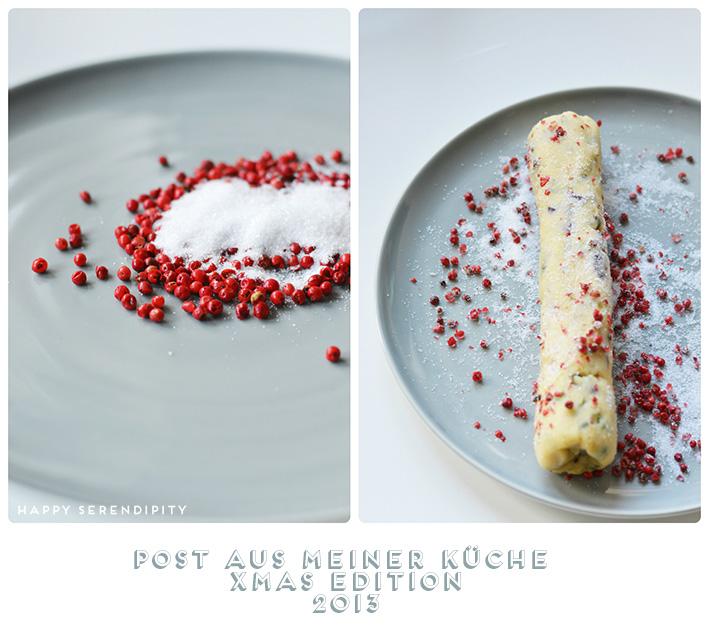 postausmeinerküche3