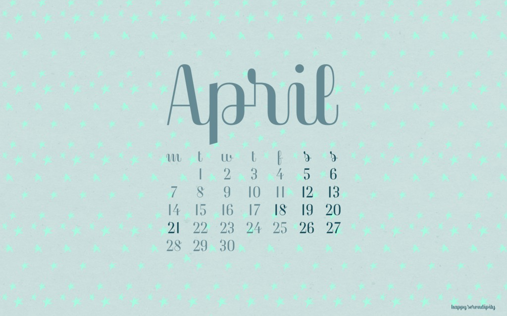 april_1920x1200_desktop wallpaper_desktop calendar april_april kalender_happy serendipity_schreibtisch hintergrund_ipad hintergrund_iphone hintergrund_ipad wallpaper_iphone wallpaper