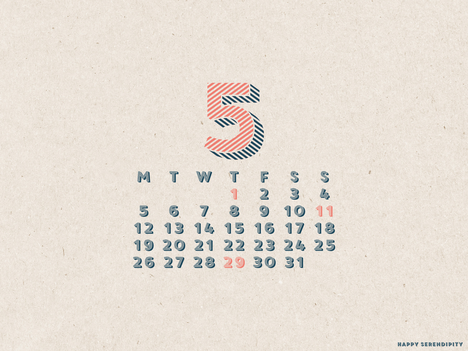 desktopwallpaper-dekstopkalender-kalendermai2014-desktopbackground-desktopcalendarmay2014-happyserendipity