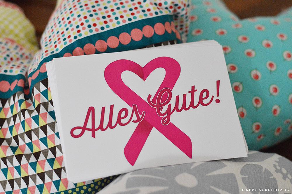 happyserendipity-herzkissen-herzkissenaktion-breastcancerawareness