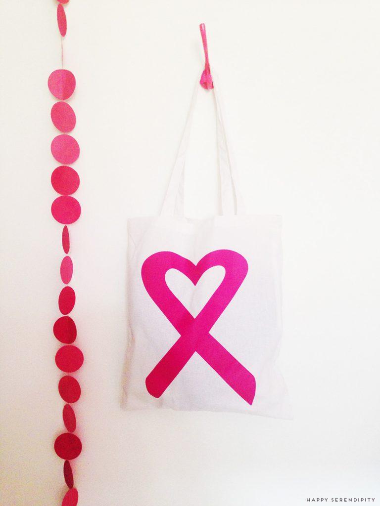 herzkissenaktion-herzkissen fuer brustkrebspatienten-happyserendipity
