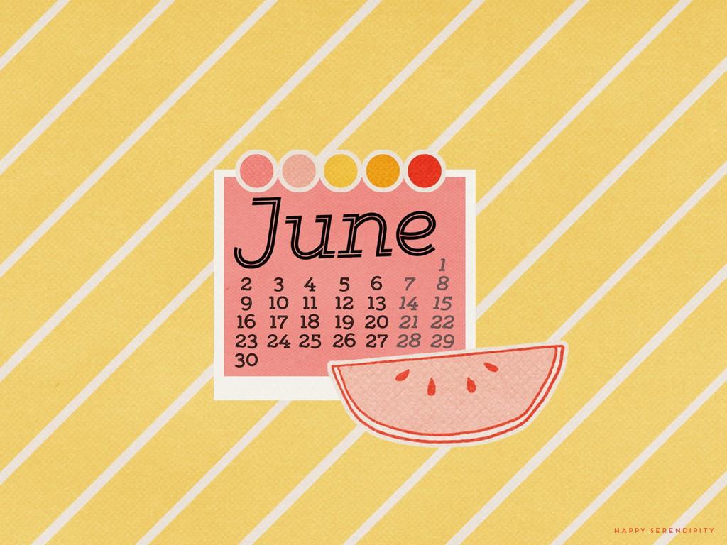 juni_bildschirm_hintergrund-desktop_wallpaper-happyserendipity