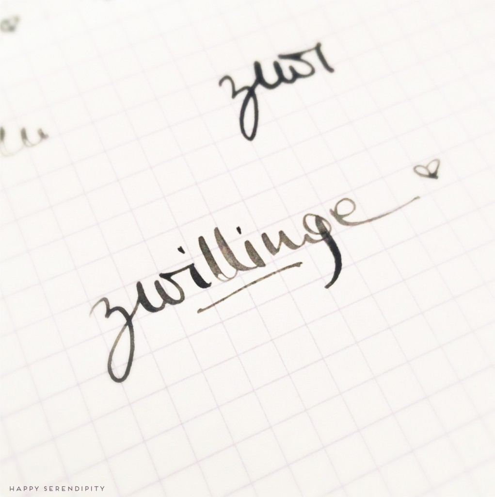 zwillinge-kalligraphie-happyserendipity