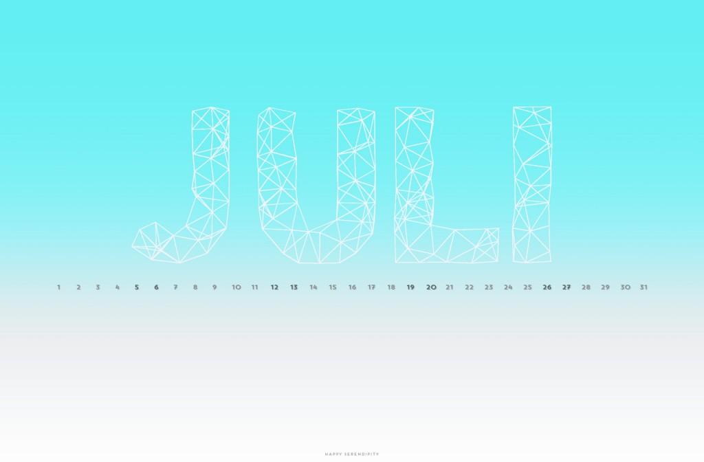 juli-1600x1050-desktop hintergrund-wallpaper-kalender-happyserendipity