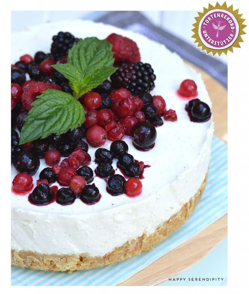 lecker magazin-tortenweltrekord-nobakecake-torte mit beeren-happyserendipity-04