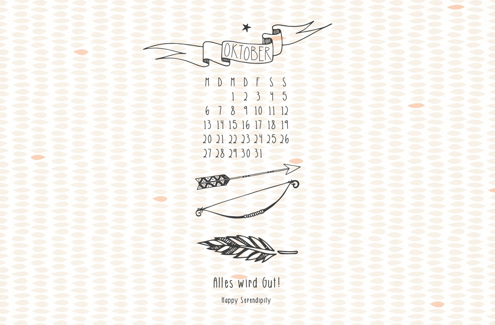 oktober-desktop-wallpaper-desktop-kalender-happyserendipity-1600x1050