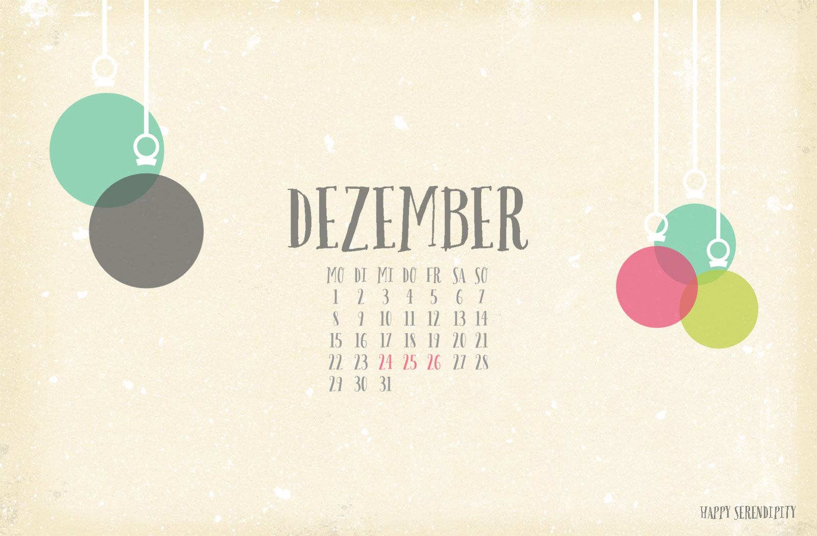 dezember-desktop-wallpaper-kalender-happyserendipity-1600x1050