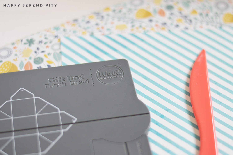 punch board-packaging-geschenkverpackung-happyserendipity-2