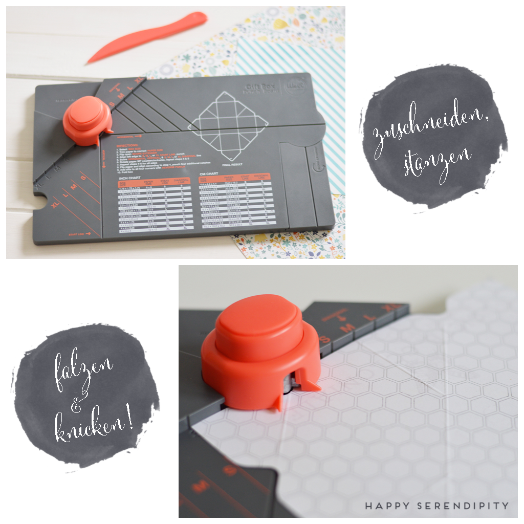 punch board-packaging-geschenkverpackung-happyserendipity