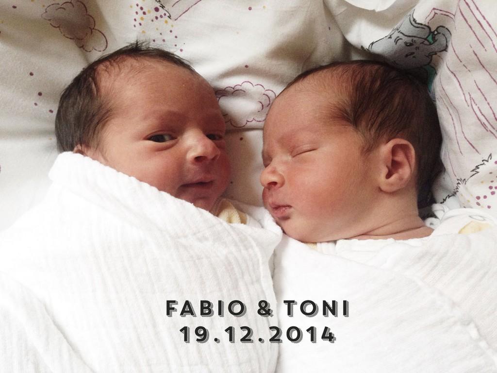 fabio&toni-happyserendipity