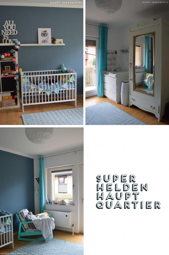 happyserendipity-kinderzimmer-nursery-superhelden-hauptquartier