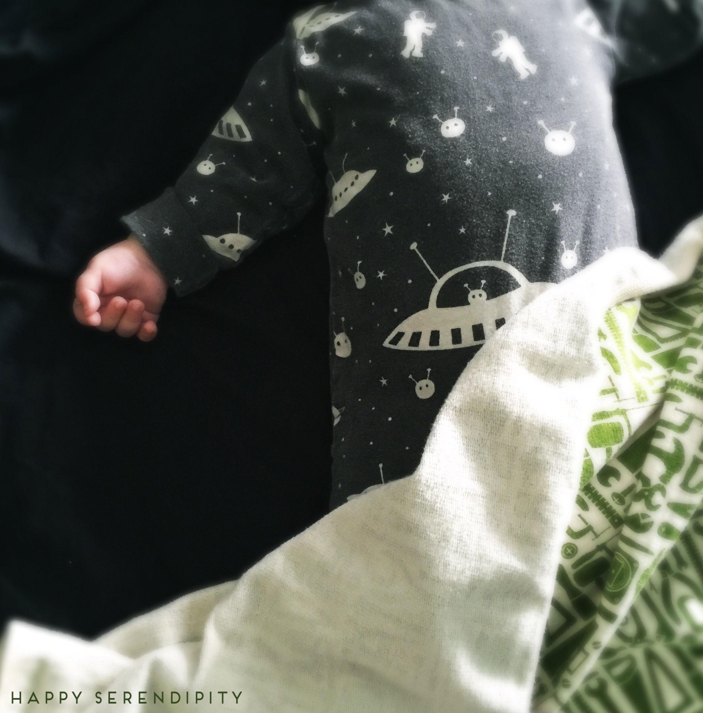 kinderkleidung von winter water factory, organic clothing, kinderkleidung aus biobaumwolle