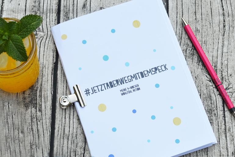 Freebook-4-Wochen-Wohlfühlaktion-#-jetztaberweckmitdemspeck