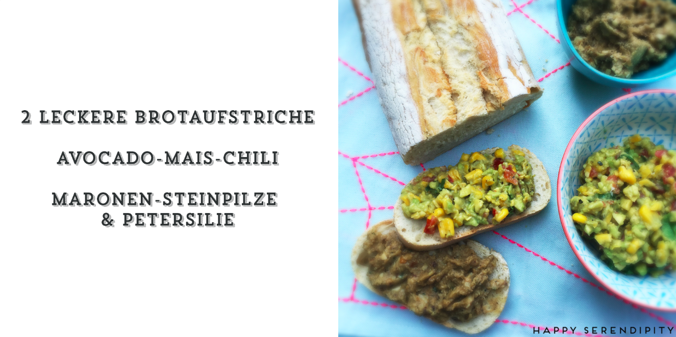 familienkochbuch, veggie rezept, brotaufstriche