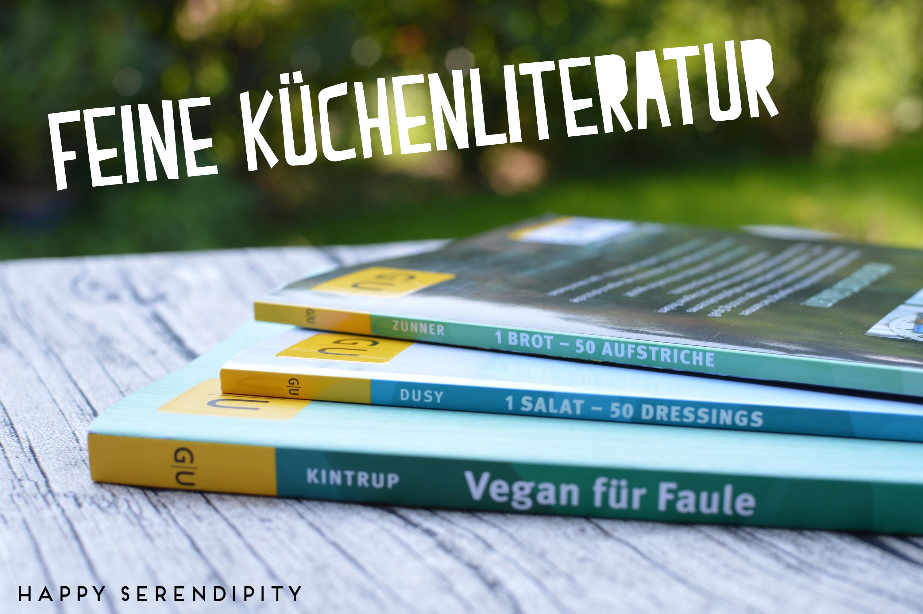 happy serendipity, free printable, freebook, kostenloser download, 4 wochenwohlfuehl aktion, GRÄFE UND UNZER