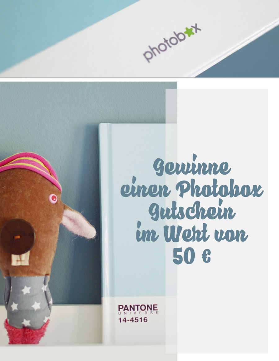 mein erstes fotobuch im pantone style, giveaway von photobox, pantone fotobuch, photobox pantone fotobuch, happy serendipity