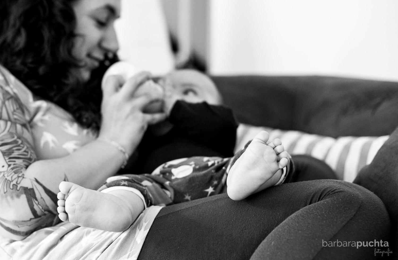 barbara puchta fotografie, familien fotoshooting, familien session mit fotografin barbara puchta