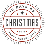 christmas-badge-happyserendipityblog