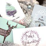 free printable weihnachtskarten, weihnachtskarten printables, kostenlose weihnachtskarten,