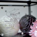 happy serendipity giveaway kerzenstaender, kerzenbox giveaway, happy serendipity happy new year