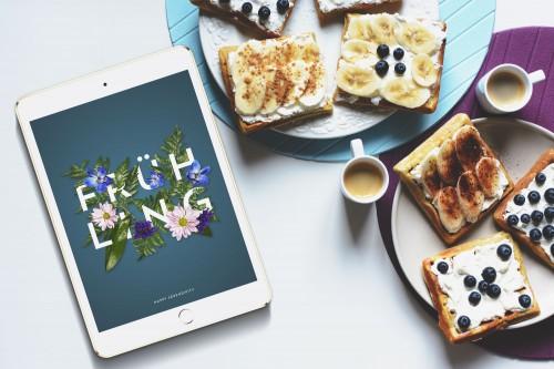 desktophintergrund,desktophintergrund der frühlingsgefühle macht, freebie desktop hintergrund, kostenloser desktophintergrund für den frühling