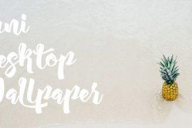 artikel-thumbnail-happy-serendipity-juni-wallpaper,-kostenloser-bildschirmhintergrund