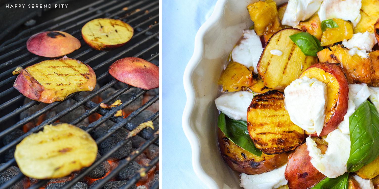gegrillte-pfirsiche-und-nektarinen-für-einen-leckeren-sommersalat,-rezept,-nektarinen,-pfirsiche,-gegrilltes-obst,-rezept-von-happy-serendipity