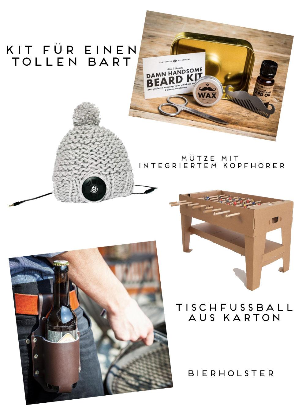 geschenke-fuer-maenner,-ausgesucht-bei-radbag.de