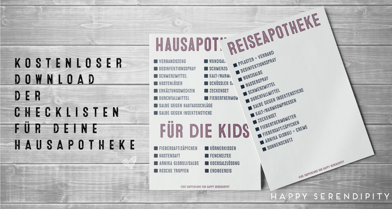 kostenloser-download-checklisten-für-die-hausapotheke