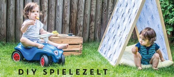 {diy + giveaway} wie picknick im garten zu einem echten abenteuer wird *werbung*