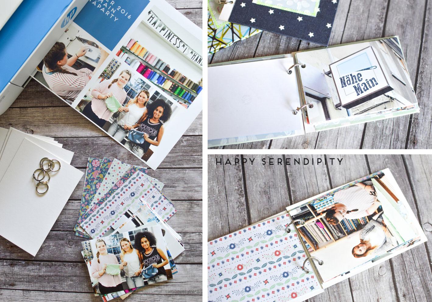 mini-erinnerungsalbumminialbum-scrapbooking-erinnerungsalbum-diy-happy-serendipity-02
