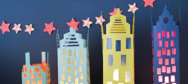 {freebie} take me down to the silhouette city – eine 3D plotterdatei für euch