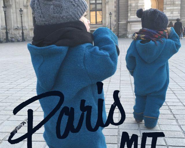 paris mit zwillingen -5 tipps fürs reisen mit zwillingen - ein erfahrungsbericht von happy serendipity ein erfahrungsbericht von happy serendipity