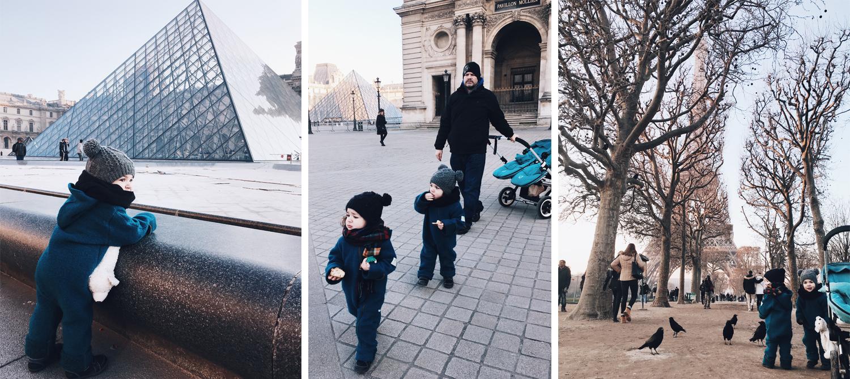 paris mit zwillingen -5 tipps fürs reisen mit zwillingen - ein erfahrungsbericht von happy serendipity