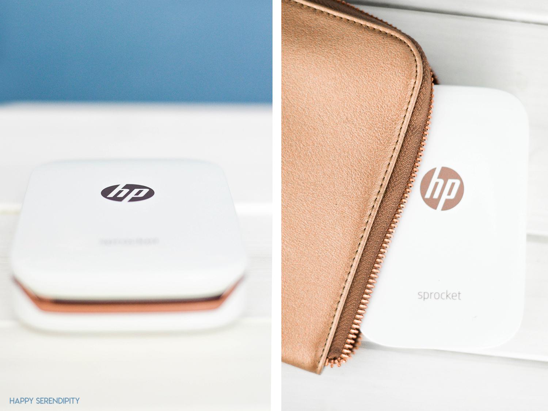 Der HP Sprocket ist wirklich nützlich. Meine Erfahrung damit erzähle ich dir auf www.happyserendipity.com