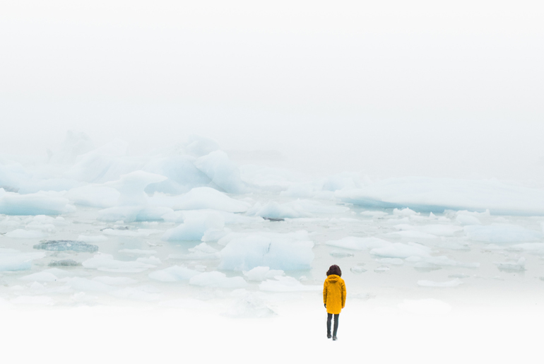 achtsamkeit im januar - happy serendipity