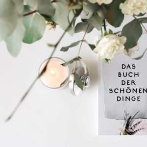 Freebie Printable – Das Buch der schönen Dinge