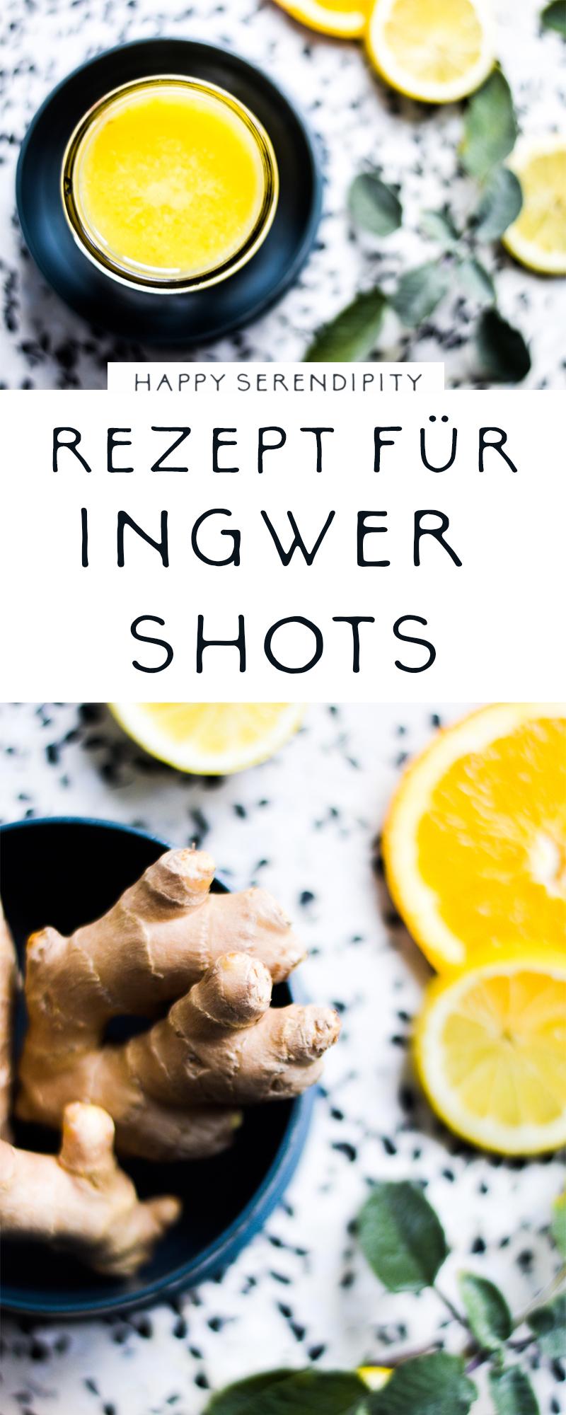 Rezept-für-Ingwer-Shots-von-Happy-Serendipity