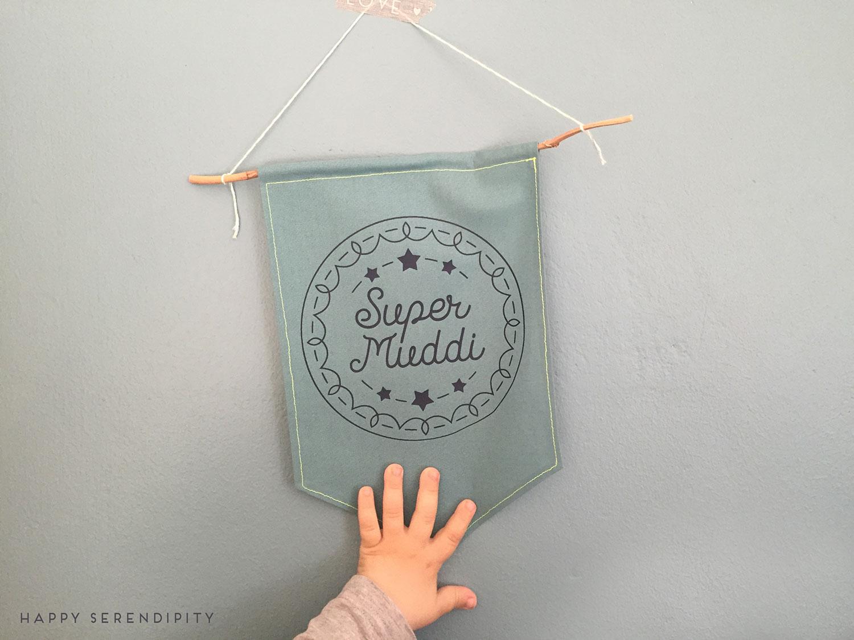 kostenlose-supermuddi-plotterdatei-für-stolze-mamas,-plotterdateien-für-den-muttertag-von-happy-serendipity-design