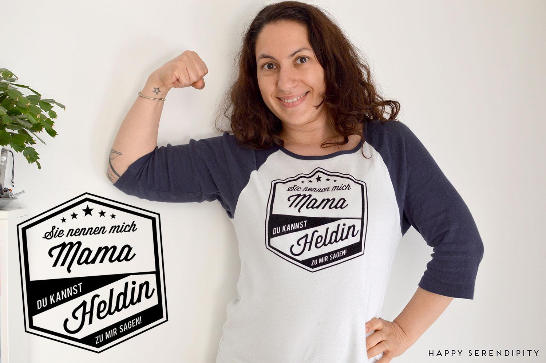 plotterdatei für stolze mamas von happy serendipity design