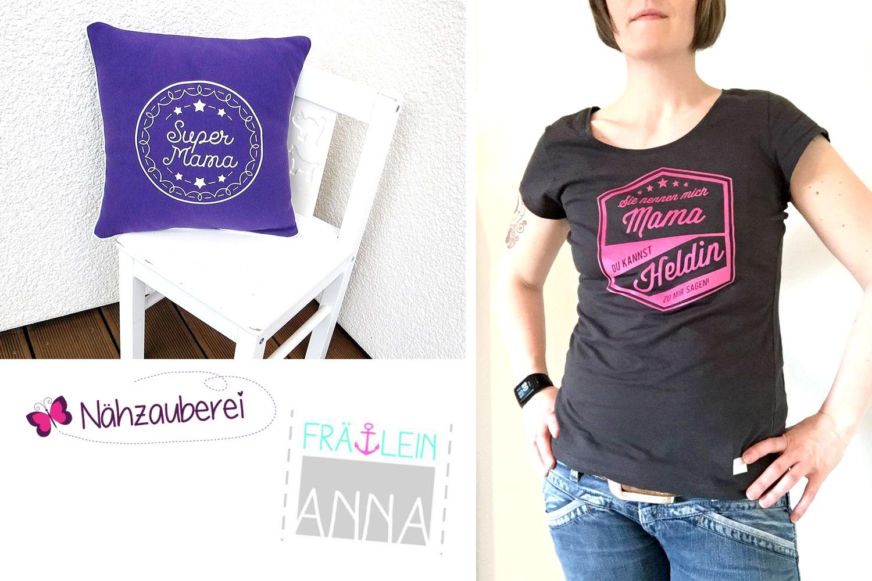 probeplotter-beispiele,-plotterdatei-für-stolze-mamas-von-happy-serendipity-design