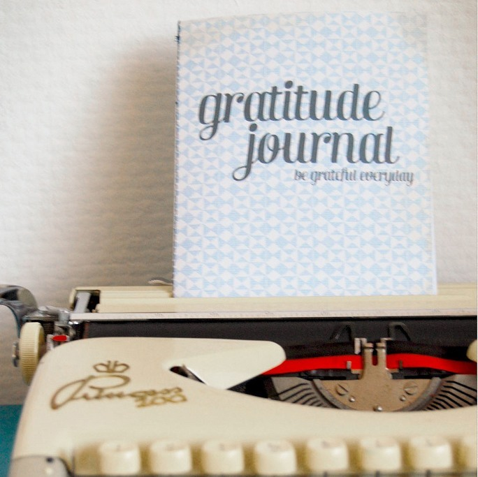 Gratitude-Journal-by-happy-serendipity