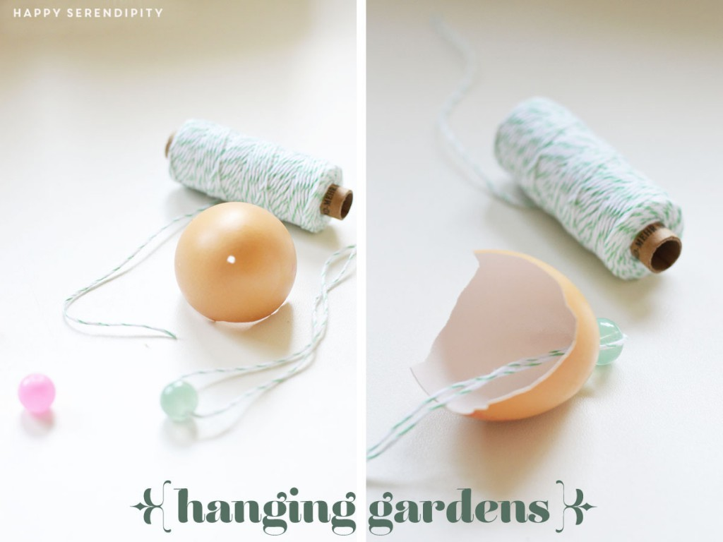 diy_flowers in eggs_urban jungle bloggers_spring decoration_hanging gardens_hanging egg pots_hanging eggs_egg planters_happy serendipity_blumen in eiern_eier dekoration_easter_ostern_oster dekoration