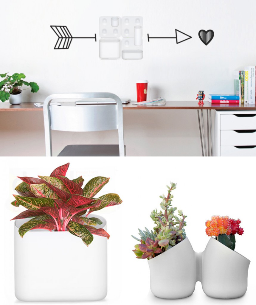 urbio_vertical garden_urban jungle_indoor garden_wall organisation_my urbio_happy serendipity