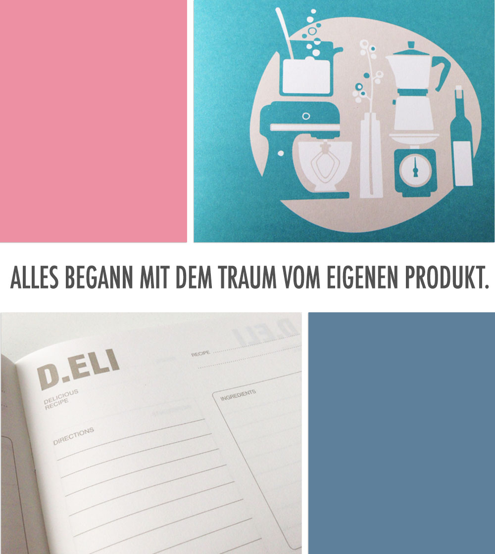 goods and better-k.en-rezeptbuch-small business-papeterie-to do liste-happy serendipity