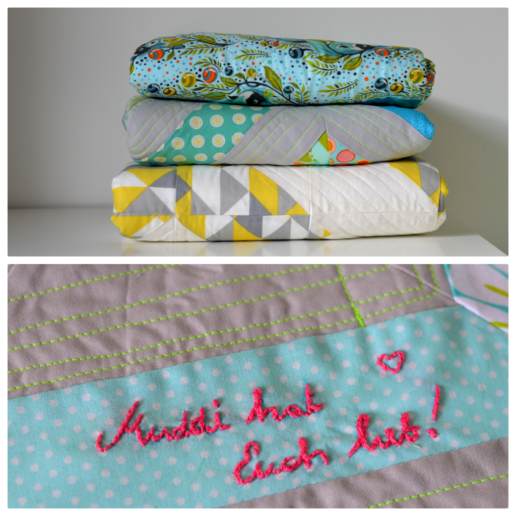 babyquilts-kinderzimmer-dekoration-happyserendipity.jpg