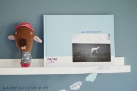 pantone photobuch, photobox pantone fotobuch, photobox, photobox, happy serendipity pantone photobuch